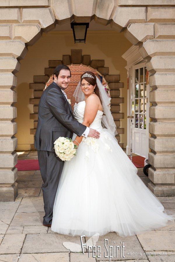 Thistle_Haydock_Wedding_026
