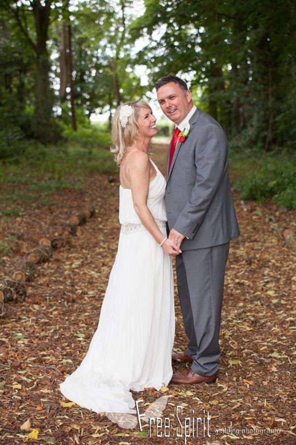 Inglewood_Manor_wedding