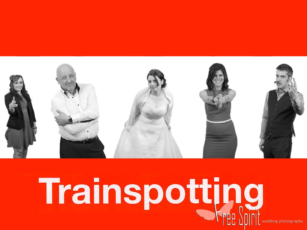 trainspotting_04