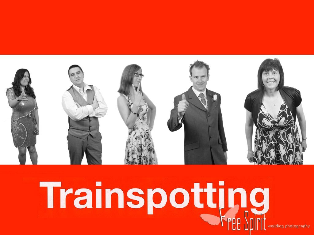 trainspotting_05