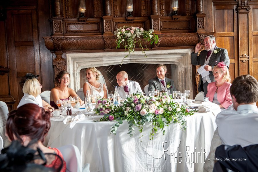 wedding photographer Heswall
