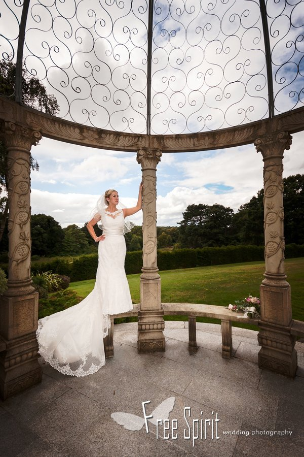 wedding photographer the wirral