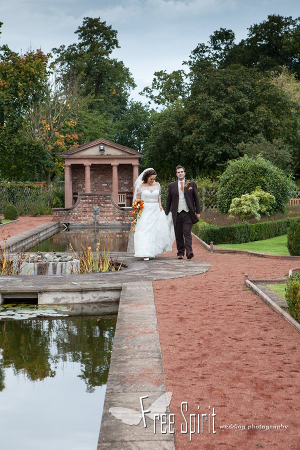 carden park wedding photographer