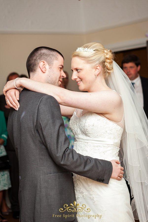 Chester_Wedding Photographer