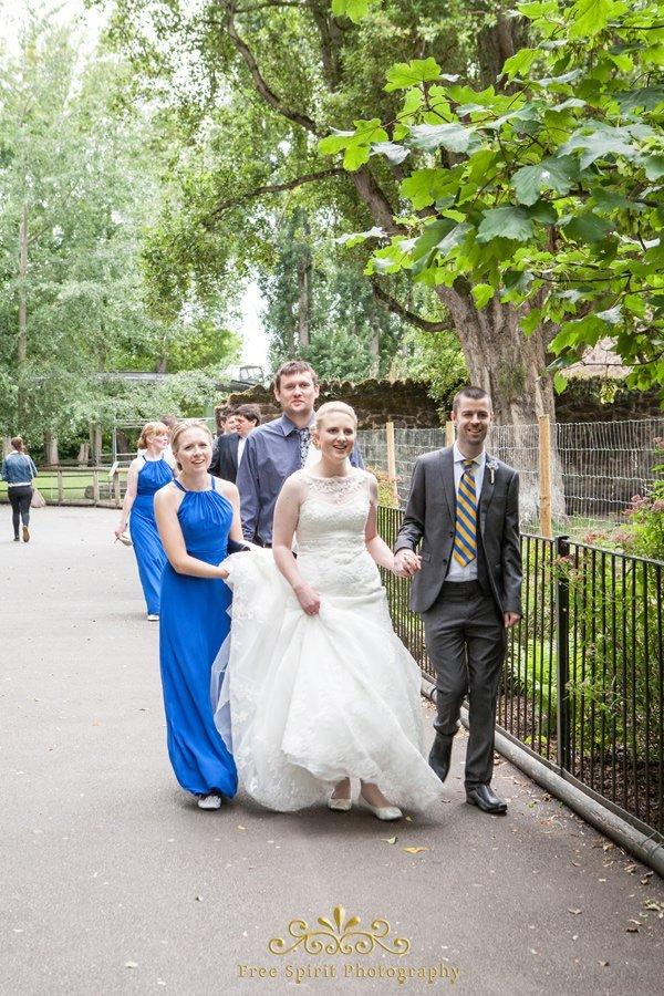 Chester_Zoo_Wedding_Photographer