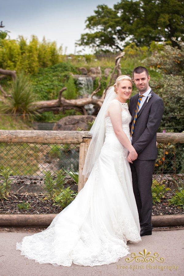 Chester_Zoo_Wedding_Photography
