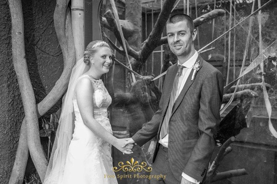 Chester_Zoo_Wedding_Photos