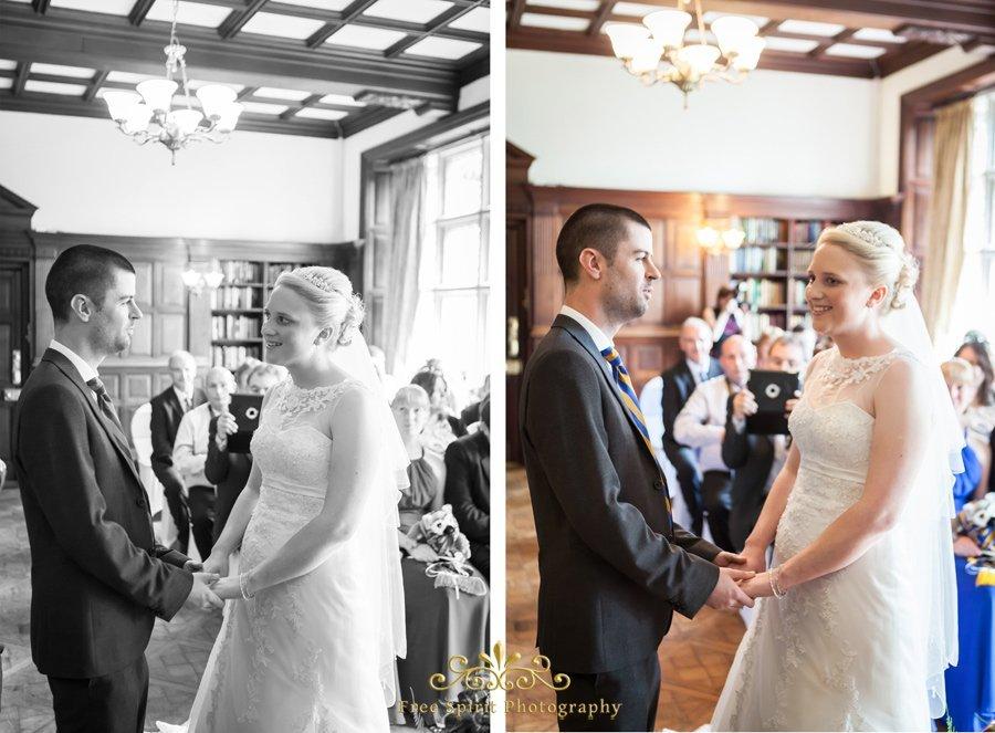 Chester_Zoo_Weddings