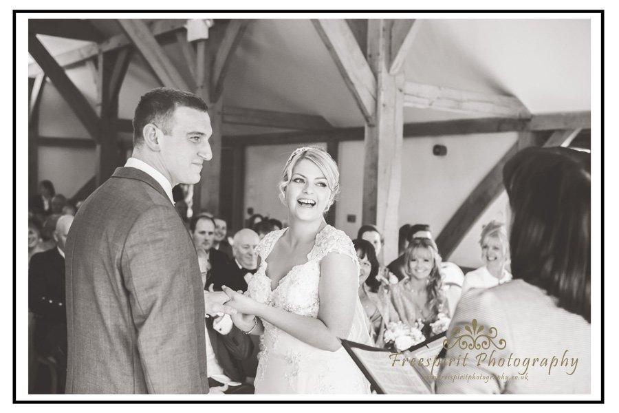congleton wedding photographer