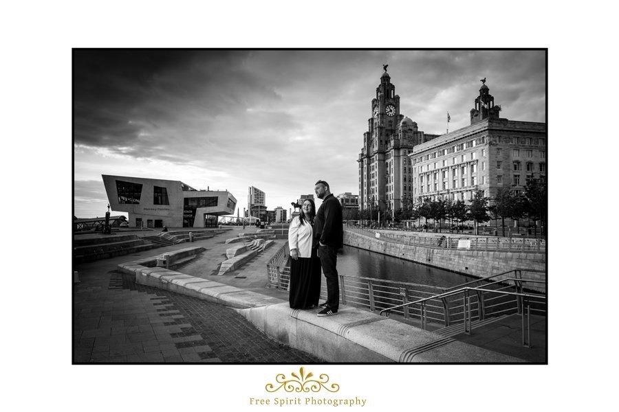wedding photography liverpool