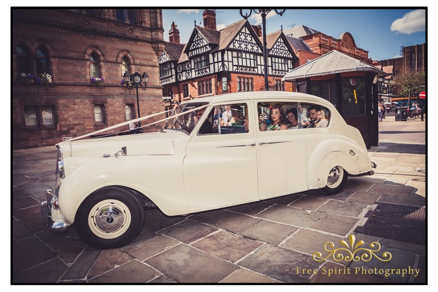 Chester_town_hall_012