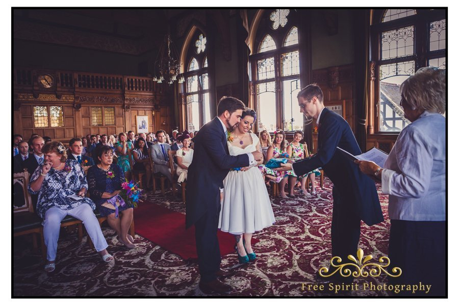 Chester_town_hall_023