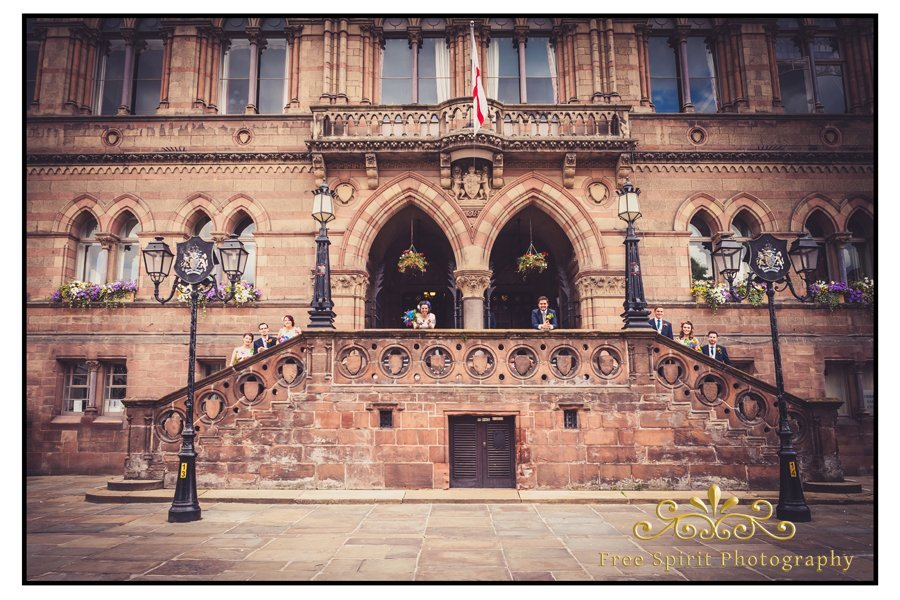 Chester_town_hall_030