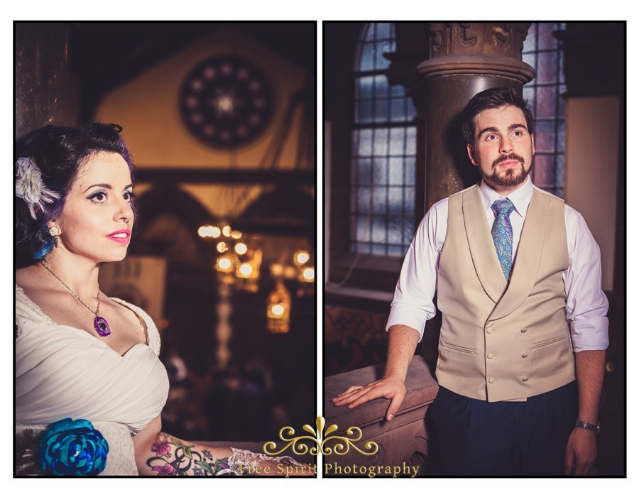 Chester_town_hall_wedding
