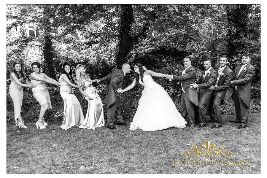 west derby wedding photographer