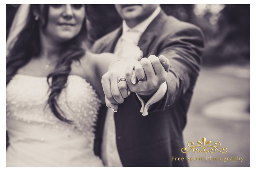 devonshire house hotel wedding photographer