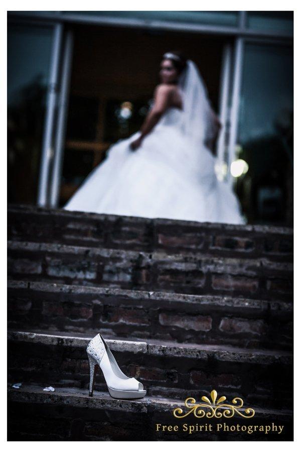 fairytale wedding Liverpool