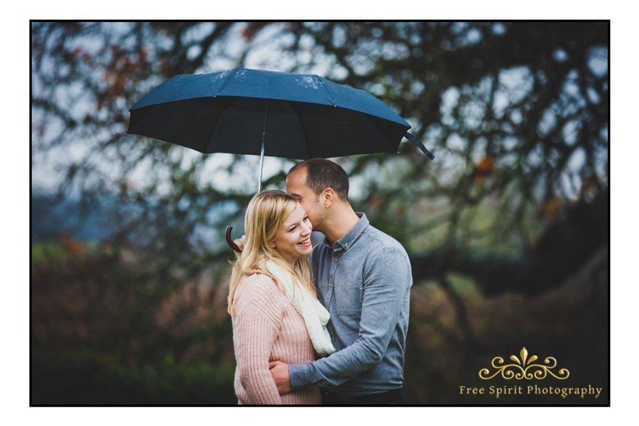Wedding Photographer Crabwall Manor