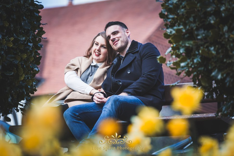 Pre_Wedding_shoot_Port_Sunlight_005