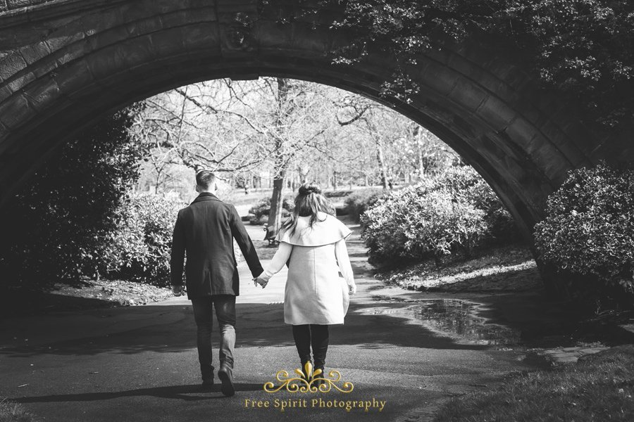 Pre_Wedding_shoot_Port_Sunlight_006