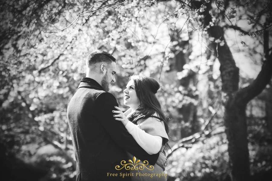 Pre_Wedding_shoot_Port_Sunlight_013