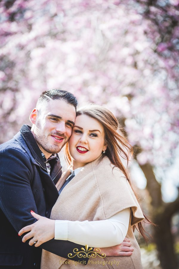 Pre_Wedding_shoot_Port_Sunlight_021