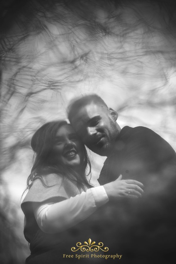 Pre_Wedding_shoot_Port_Sunlight_023