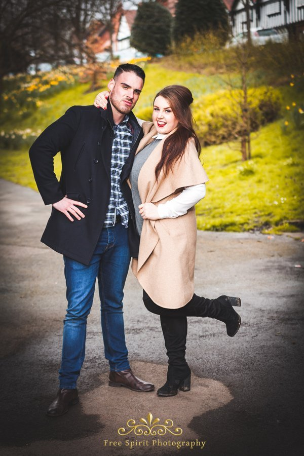Pre_Wedding_shoot_Port_Sunlight_040