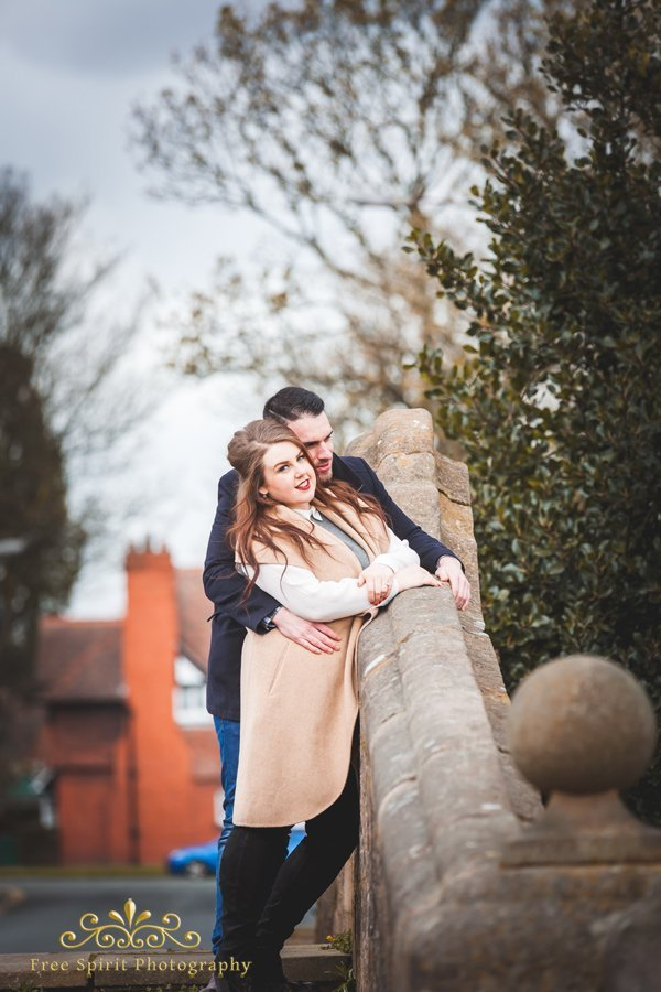Pre_Wedding_shoot_Port_Sunlight_042