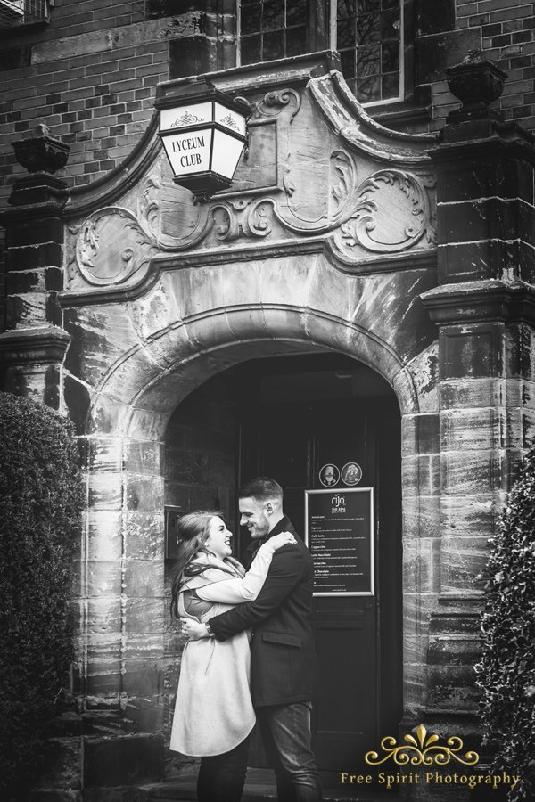 Pre_Wedding_shoot_Port_Sunlight_044