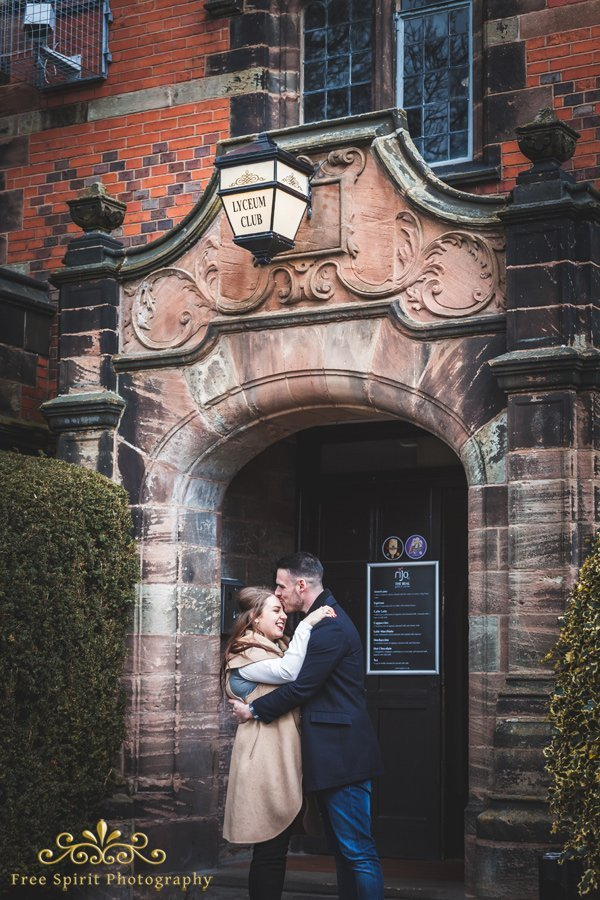 Pre_Wedding_shoot_Port_Sunlight_045