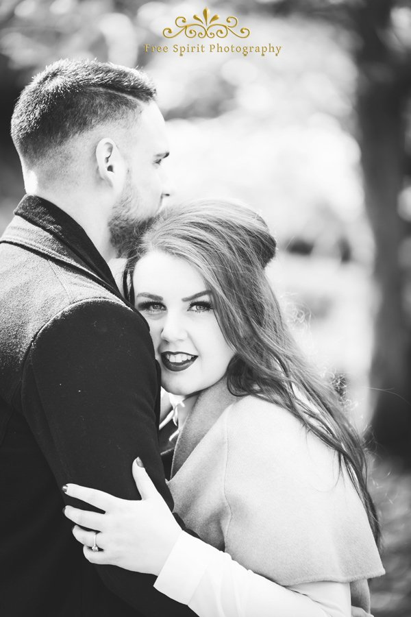 Pre_Wedding_shoot_Port_Sunlight_050