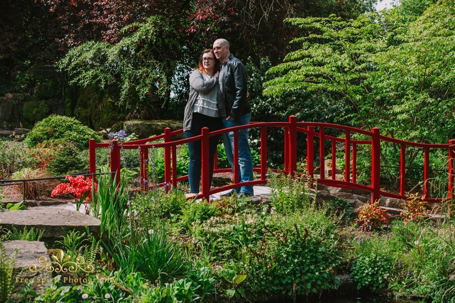 Chester_Zoo_004