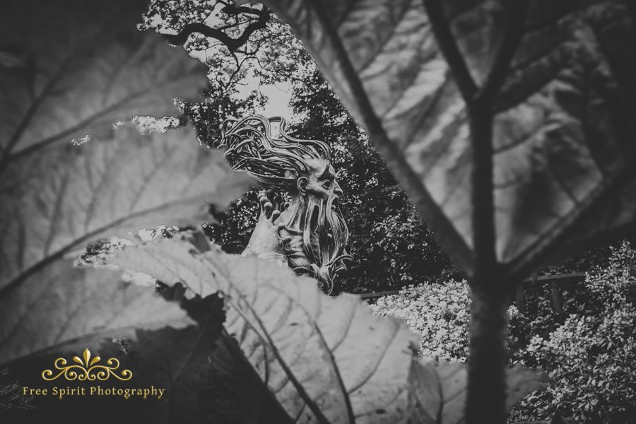 Chester_Zoo_005