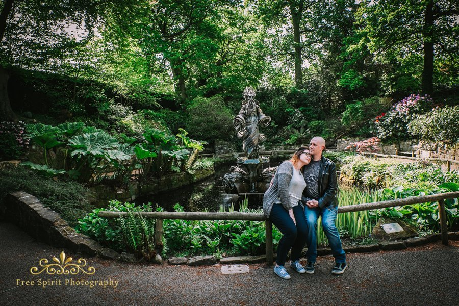 Chester_Zoo_008