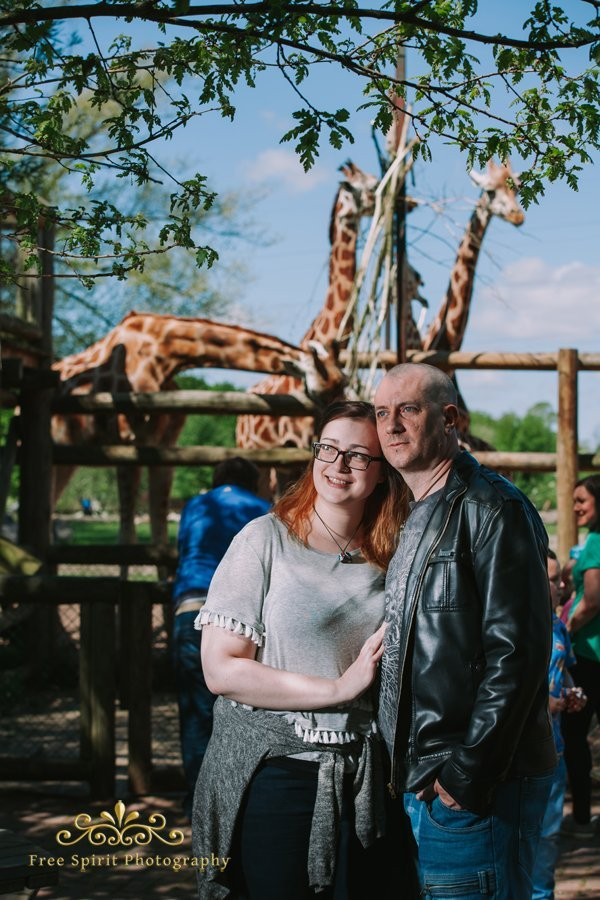Chester_Zoo_022