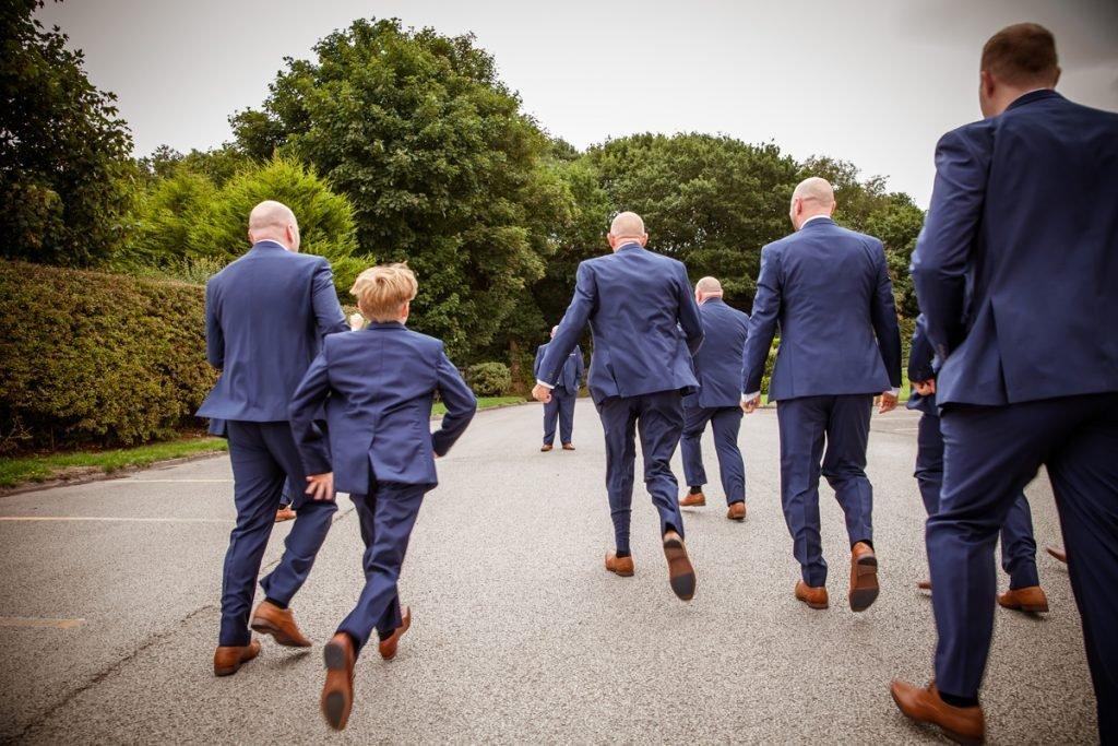 Forest Hills Wedding_003