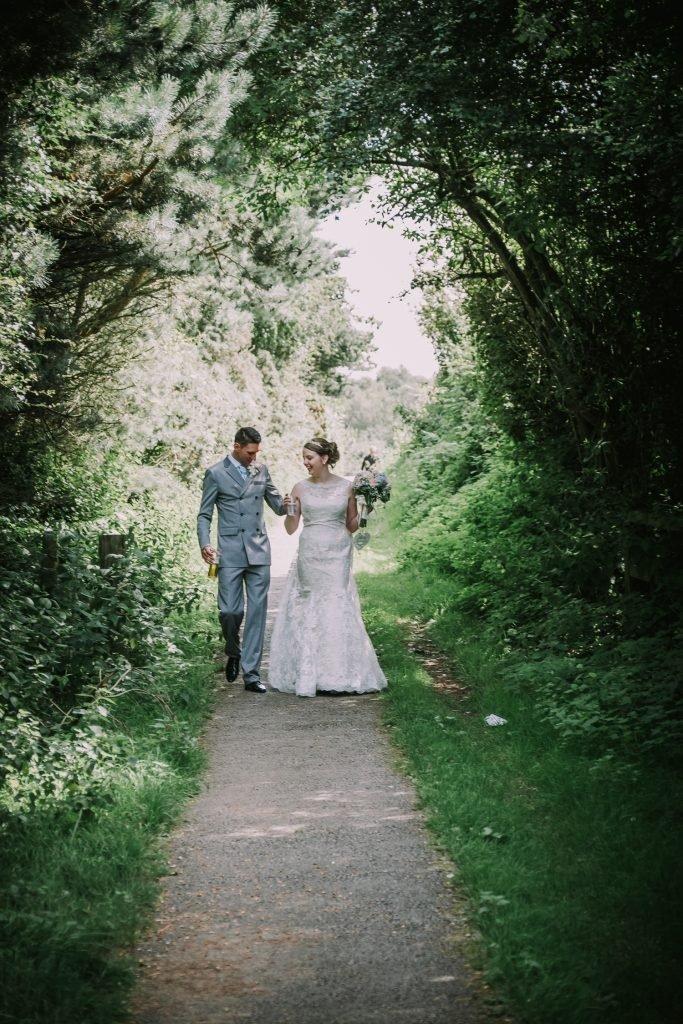 foresthills wedding-001