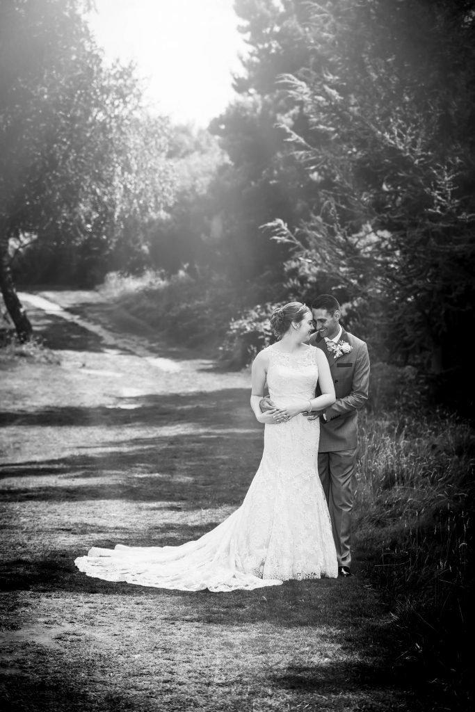 foresthills wedding-004