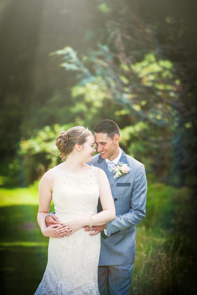 foresthills wedding-005