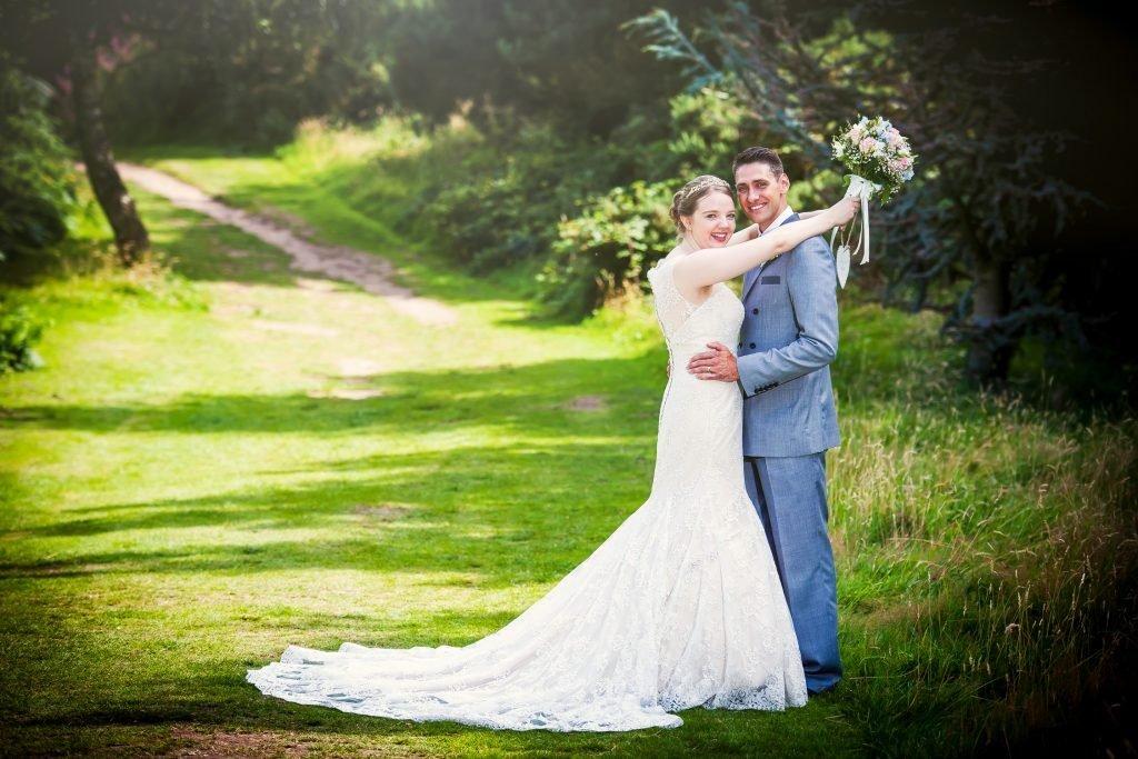 foresthills wedding-007