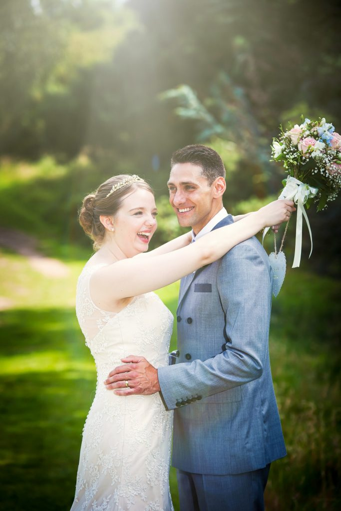 foresthills wedding-009
