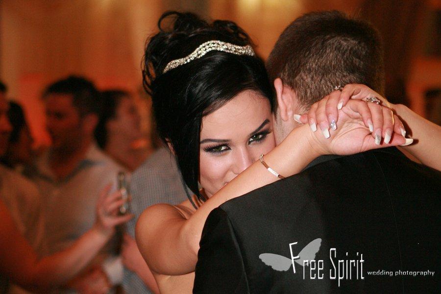 kosovo wedding