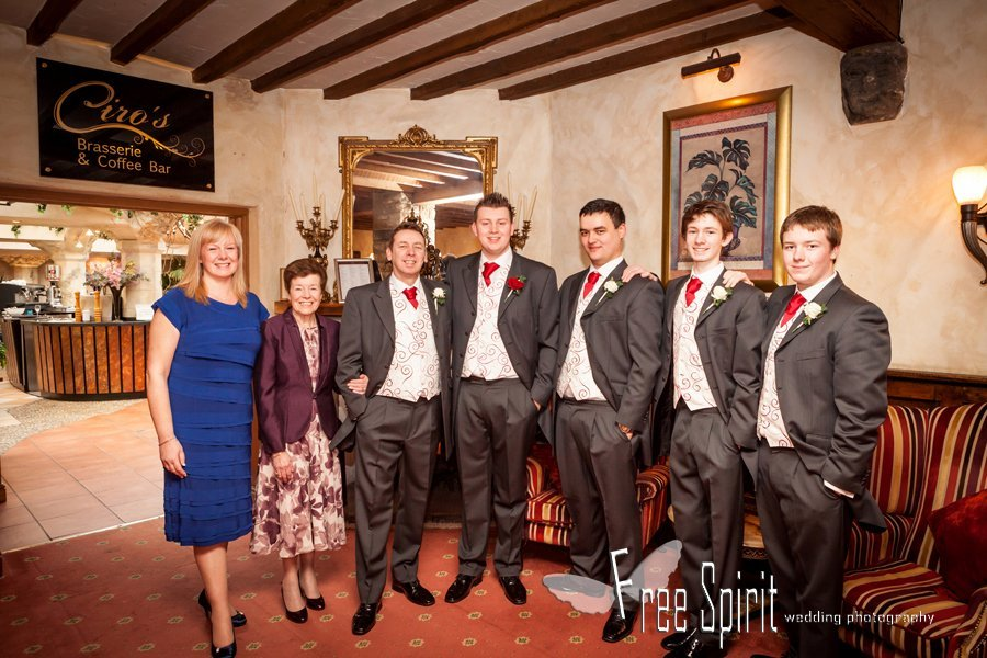 Grosvenor_Pulford_wedding_photography