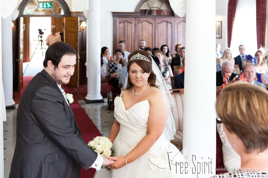 Thistle_Haydock_Weddings