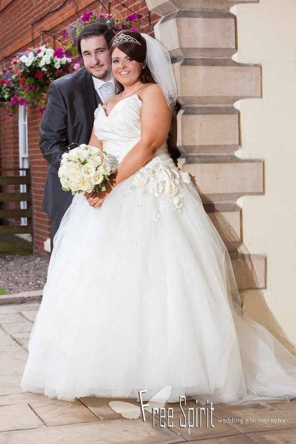 Thistle_Haydock_Wedding_032