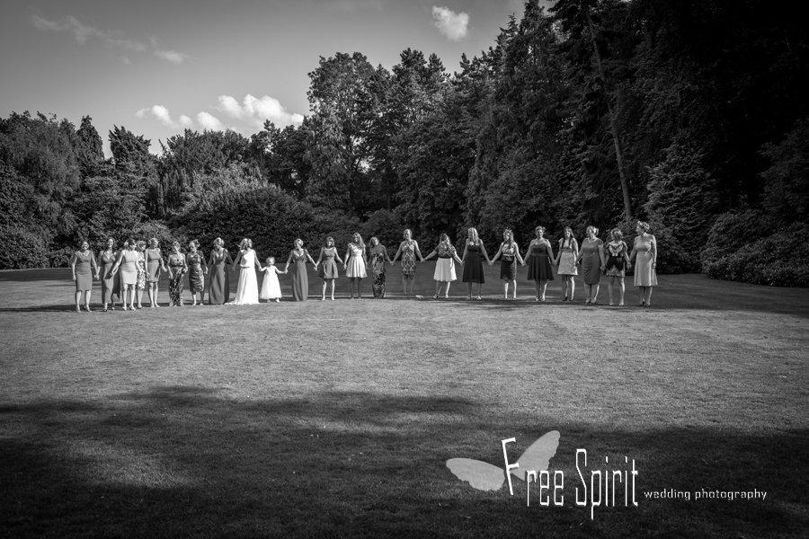 Inglewood_Manor_weddings
