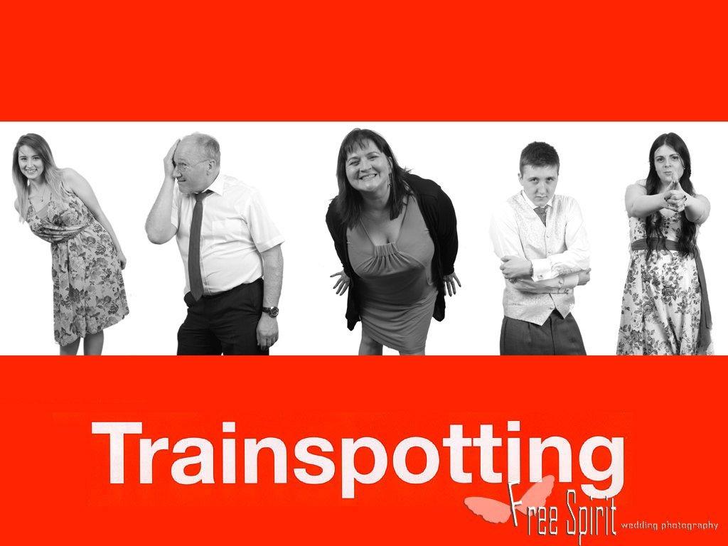 trainspotting_02