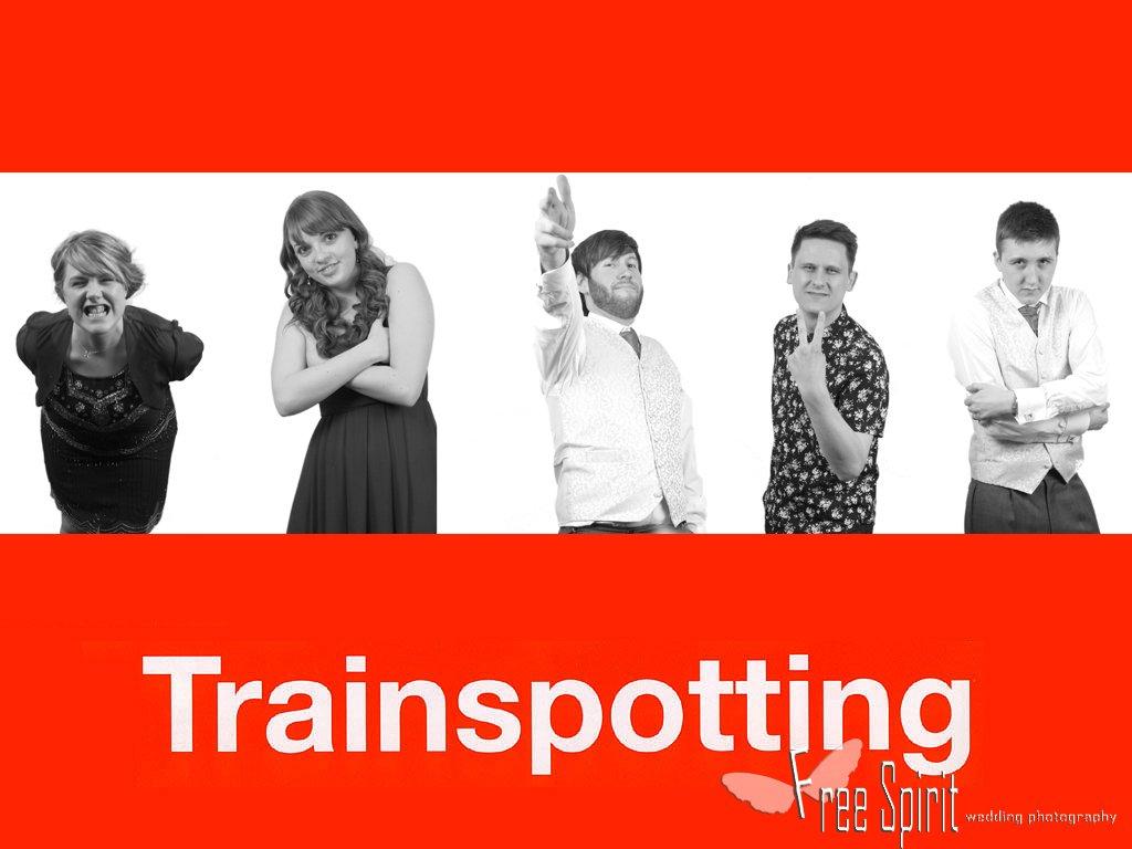 trainspotting_03