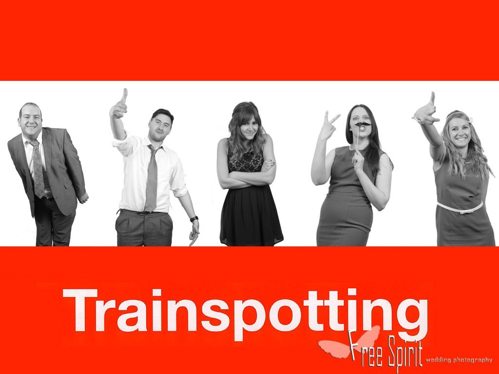 trainspotting_06